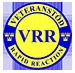 VRR Veteranstöd Rapid Reaction