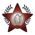 Röda Stjärnan