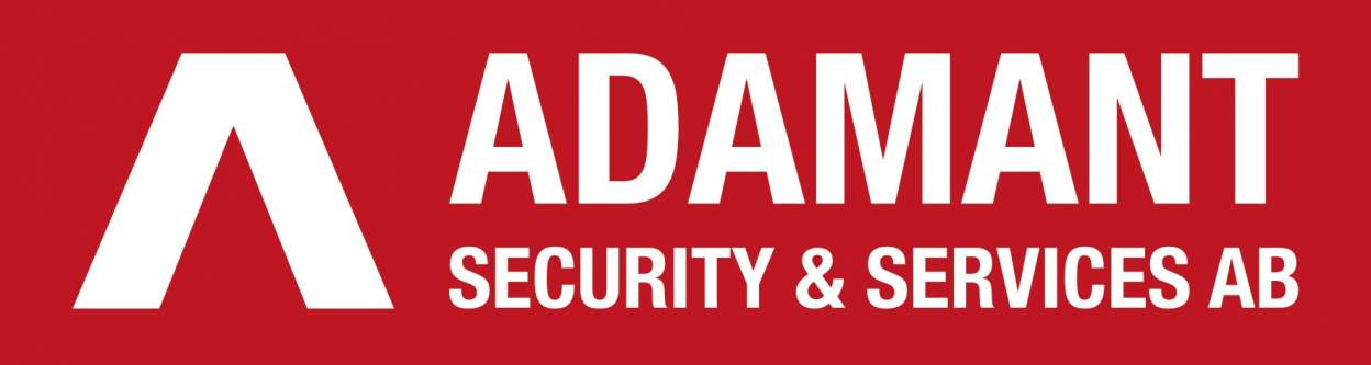 http://adamantsecurity.se/